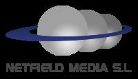 NETFIELD MEDIA S.L.